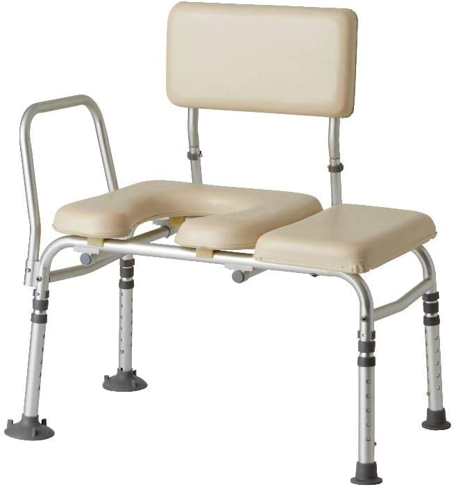 shop Transfer Bench With Max 58% OFF Seat Commode