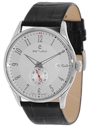 Estura Big Shot Armbanduhr 6020-01