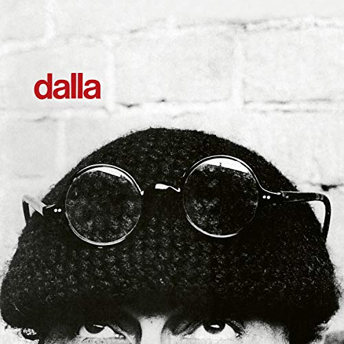 Dalla 40Th Legacy Edt.(180 Gr. Remastered,Numbered,+ Libretto 12 Pagine Limited)
