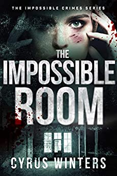 The Impossible Room (Impossible Crimes)