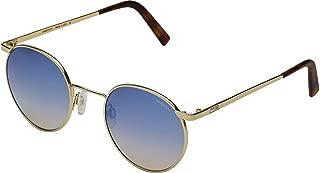 Randolph P3 Infinity Sunglasses & Cleaning Kit Bundle