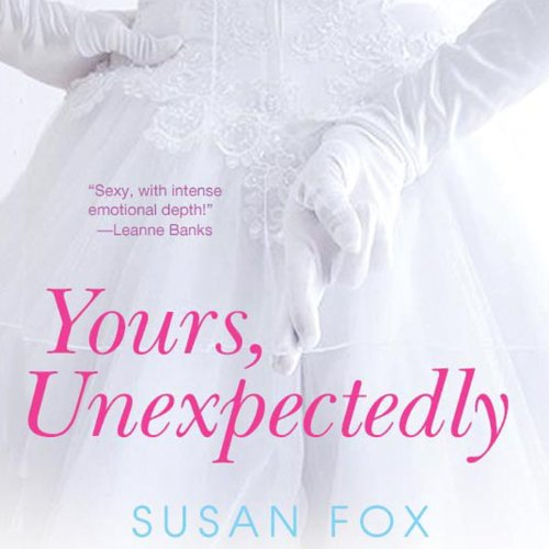 Couverture de Yours, Unexpectedly