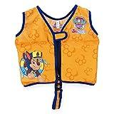 SwimWays PAW Patrol Swim Vest Colores surtidos Chaleco de natación - Material de entrenamiento para...
