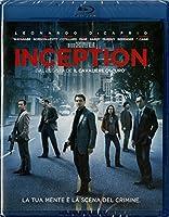 Inception [Italian Edition]