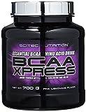 Scitec Nutrition Amino BCAA Xpress, Pink lemonade, 700 g