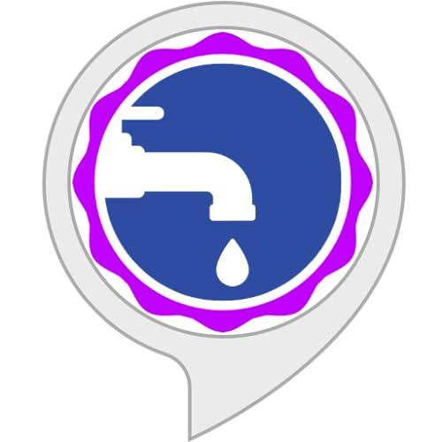Sonidos Ambientales: Gotas de Agua