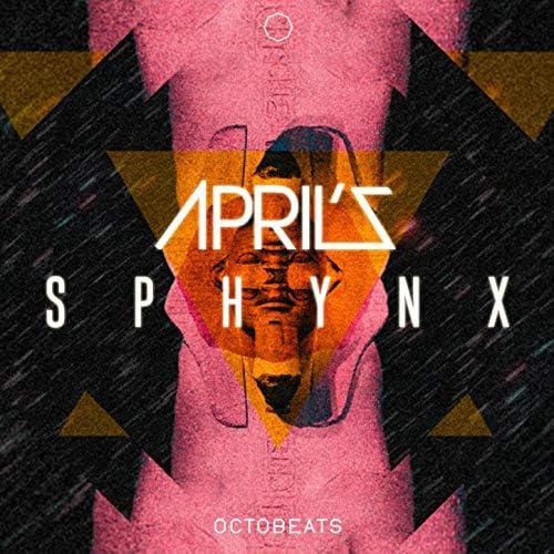 April's