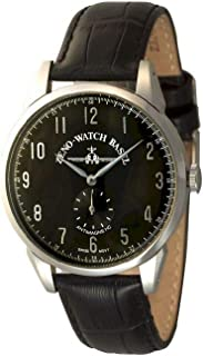 Zeno - Watch Reloj Mujer - Vintage Line Manual Winding - 4287-c1