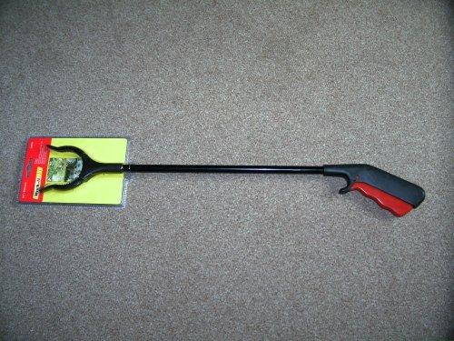 Toko Abfallzange 600mm