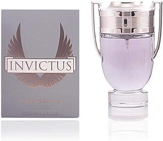 Invictus by Paco Rabanne for Men - Eau de Toilette, 100ml