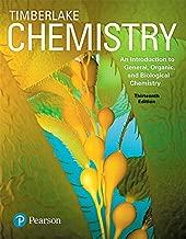 Best organic and inorganic chemistry book Reviews