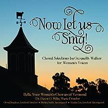Best bella voce vermont Reviews