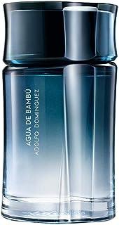 Adolfo Dominguez Agua De Bambãš Edt Vapo 120 Ml 120 ml