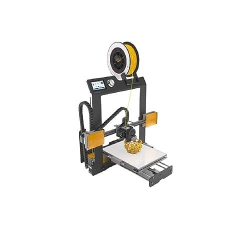 Impresora 3D BQ: Amazon.es