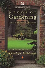 A Book of Gardening: A Practical Guide