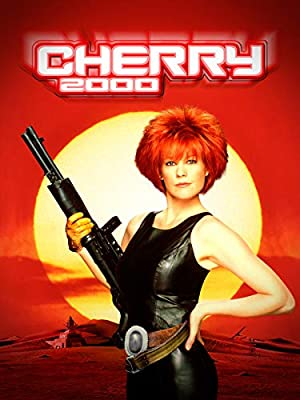 Cherry 2000 by