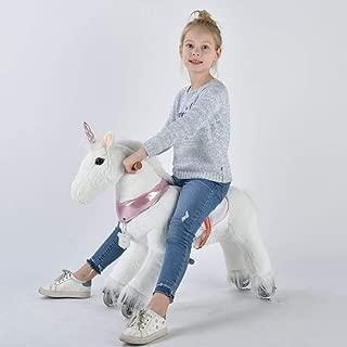 Best pony ride it Reviews