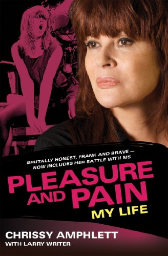 Pleasure and Pain (English Edition)