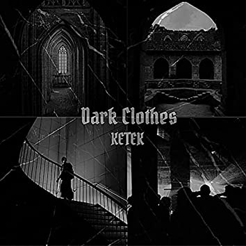 Dark Clothes