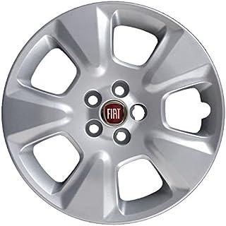 Suchergebnis Auf Für Fiat Doblo Radkappen Reifen Felgen Auto Motorrad