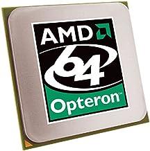 AMD Opteron Dual-Core 2216 HE 2.40GHz Processor (OSP2216GAA6CX)