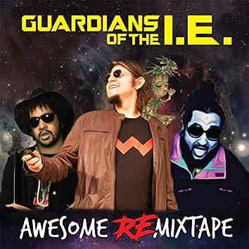 Awesome RemixTape
