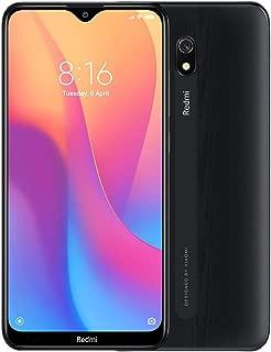 Xiaomi Redmi 8A (32GB, 2GB RAM) 6.22