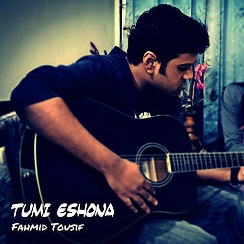 Fahmid Tousif