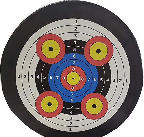 Black Hornet BB Gun Trap and Target, Small
