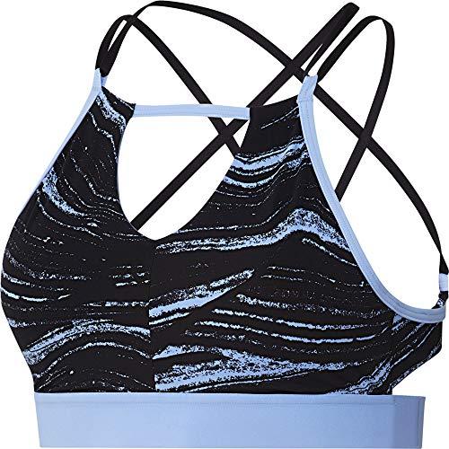 adidas Damen Wanderlust Bikini Oberteil schwarz 38 / C