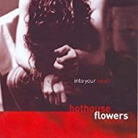 Into Your Heart by HOTHOUSE FLOWERS (2004-10-05)