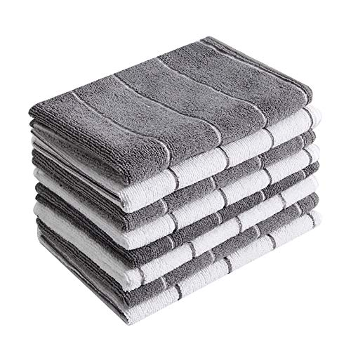 Top 10 Best Selling List for best hand towels for kitchen