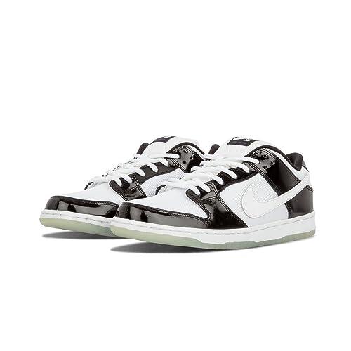 the latest ae83b f3b2d NIKE air Jordan Retro 10 Mens hi top Basketball Trainers 310805 Sneakers  Shoes (US 8