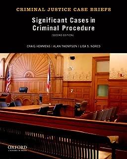 free case briefs online