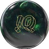 Storm IQ Tour Emerald 15lb