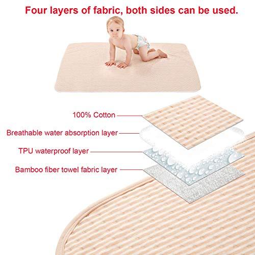 almohada de cuna multicolor Borde de la cama 185 cm de longitud Estilo de cocodrilo Cuna de cama para cuna Manta Coj/ín Protector de borde Protector de cabeza para cuna