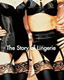 The Story of Lingerie (Temporis Collection) (English Edition)
