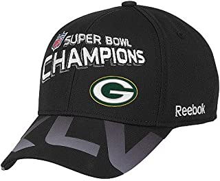 Best green bay packers super bowl xlv hat Reviews