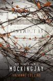 Collins, S: Hunger Games 3/Ann. Ed. (The Hunger Games, Band 3) - Suzanne Collins