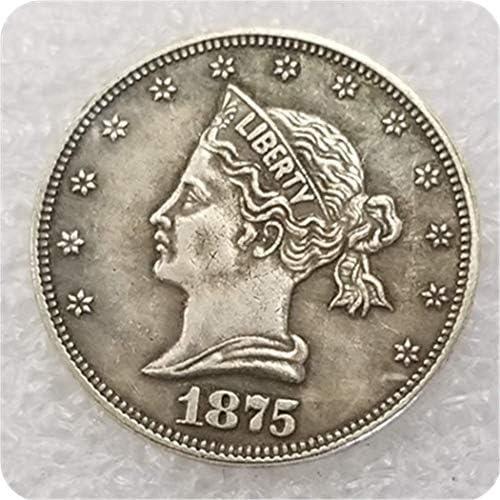 20 dollar coin copy _image1