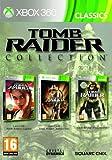 Tomb Raider Trilogy [Importación Francesa]
