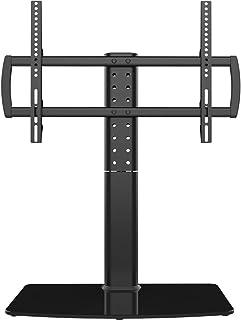 Uniwersalny obrotowy stojak na telewizor / podstawa na stó�
