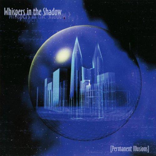 Permanent Illusions (Special Bonus Track Edition)