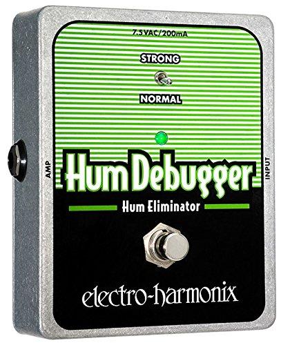 リンク:Hum Debugger