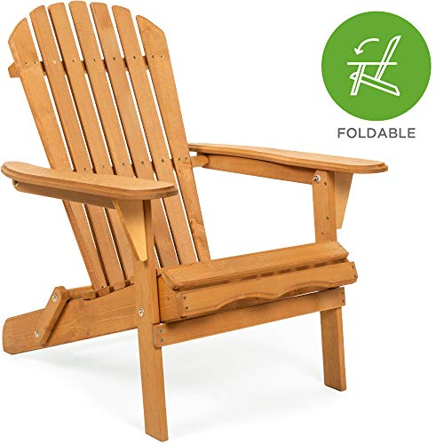 Top 10 Best Cheap Adirondack Chairs Comparison