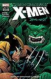 World War Hulk: X-Men #2 (of 3) (English Edition)