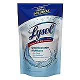 Lysol Desinfectante Multiusos Doypack, color, 500 ml, pack of/paquete de