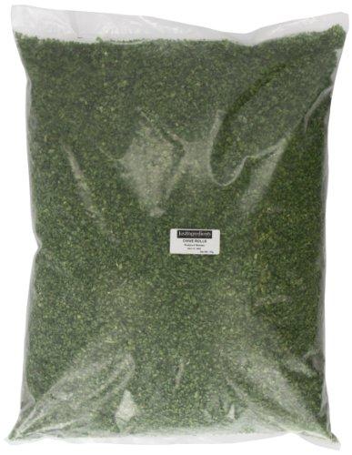 JustIngredients Gambi di Erba Cipollina - 1000 gr