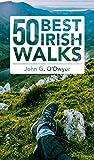 50 Best Irish Walks