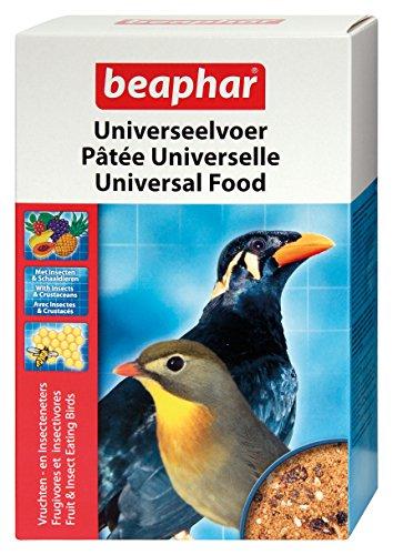 Beaphar Bogena-Universalfutter 1000g, 1er Pack (1 x 1 kg)